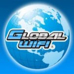 global-wifi02