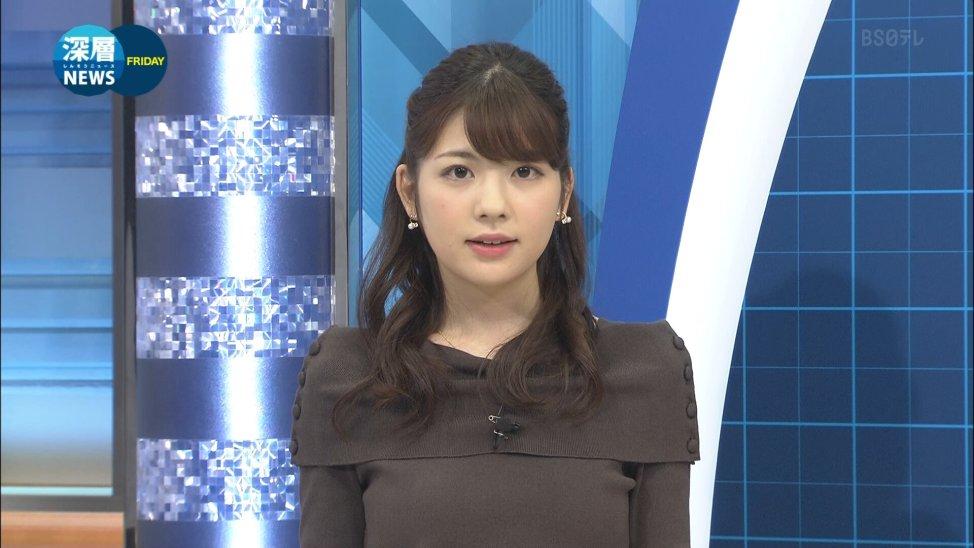 sato-machiko01