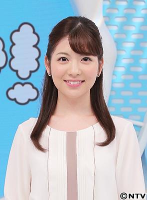 sato-machiko02