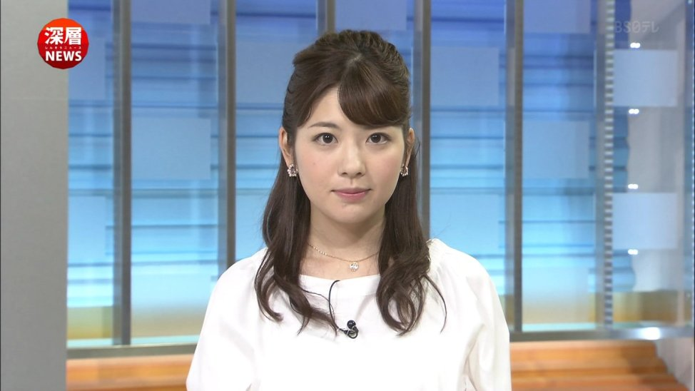 sato-machiko03