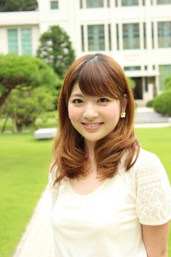 sato-machiko05