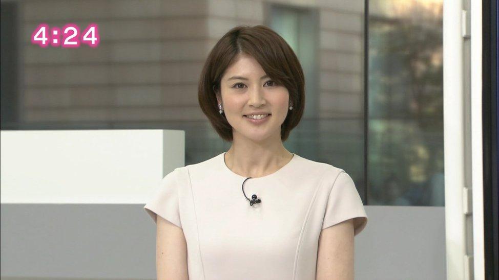suzue-nana06