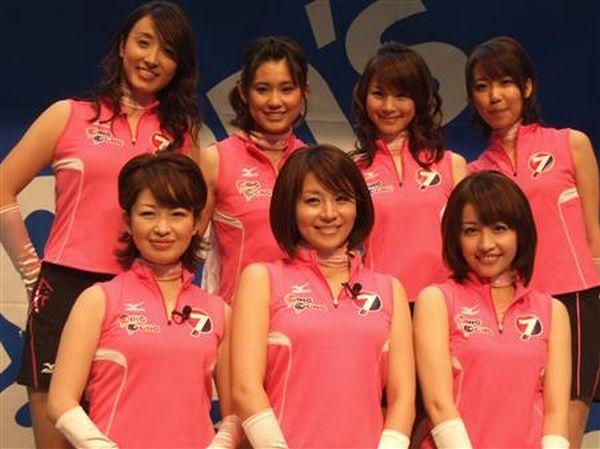 aiuchi-yuuka08