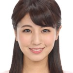tsutsumi-reimi01