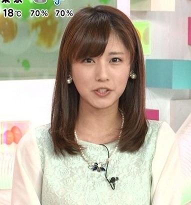 tsutsumi-reimi03