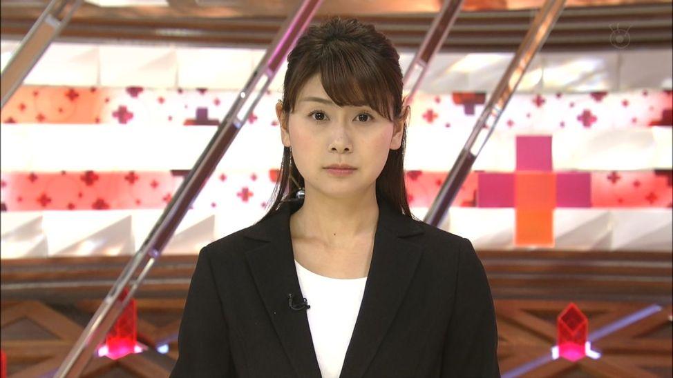 yamanaka-akiko02