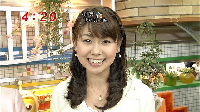 yamanaka-akiko04