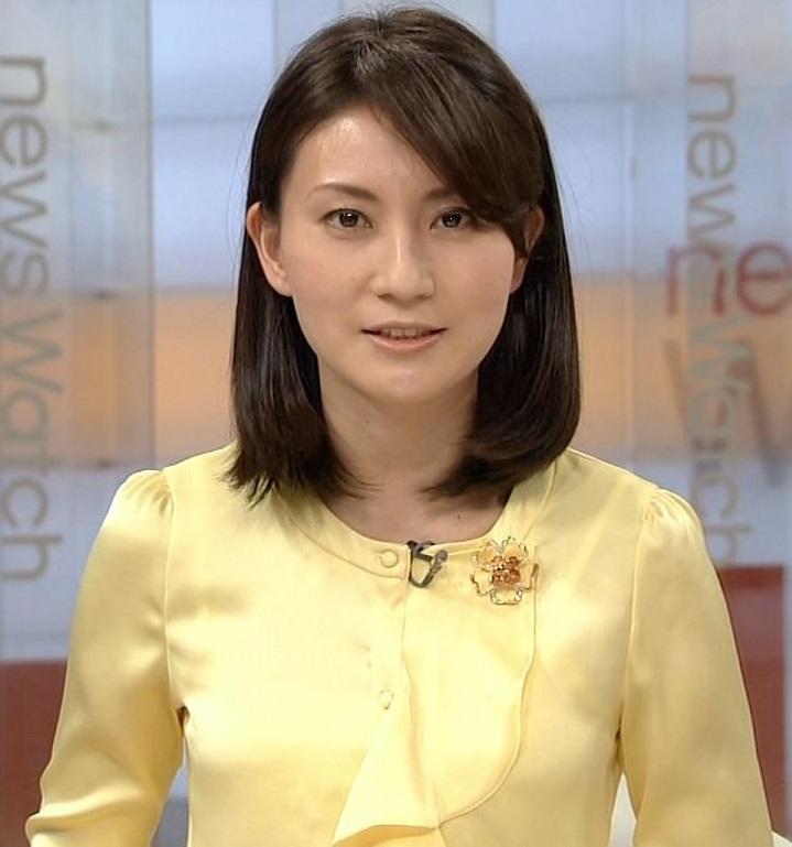 inoue-asahi05