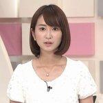 nakajima-mei01