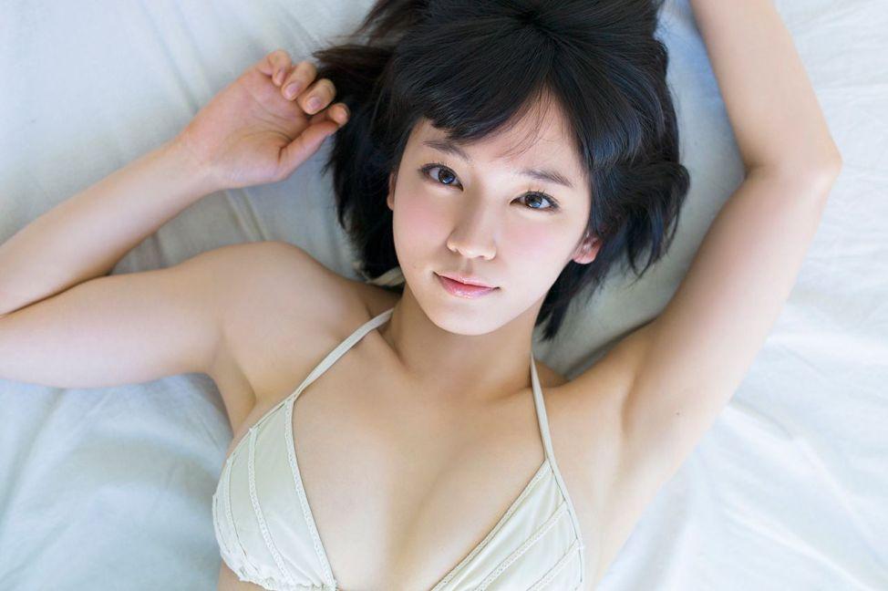 yoshioka-riho02