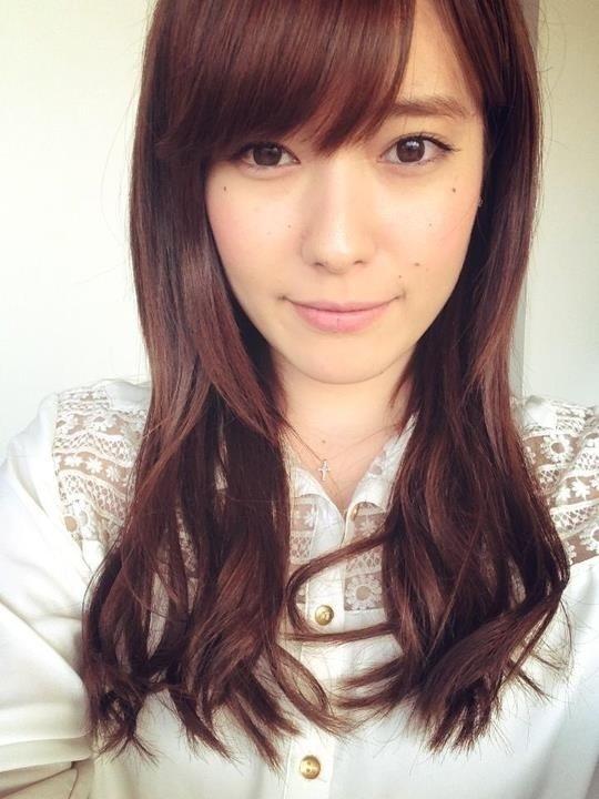hayashi-minaho03