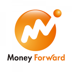 money-forward02