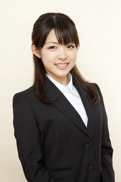 syokoku-sayoko01