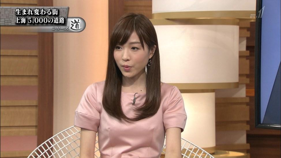 takeuchi-yumi05