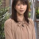 toraya-atsuko02