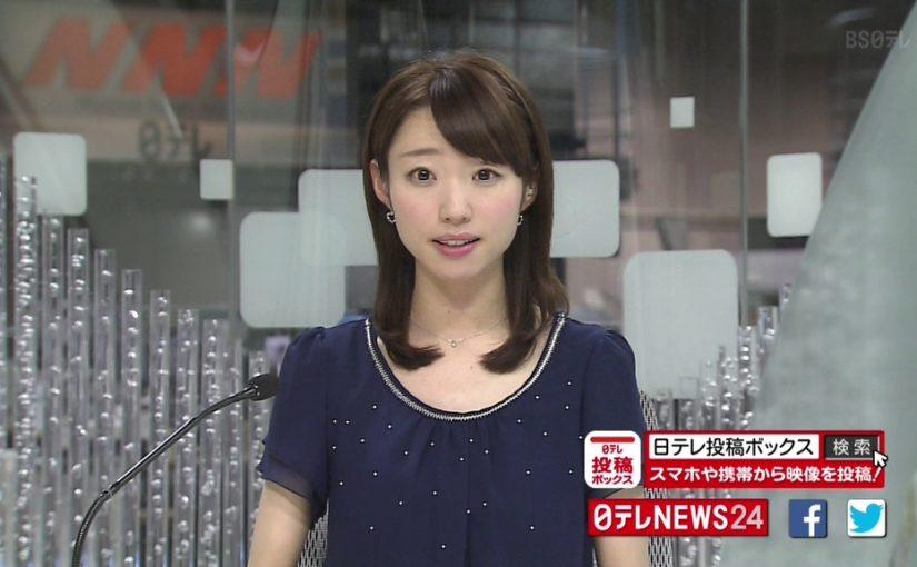 kada-akiko02