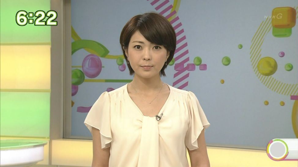 oonari-yasuyo03