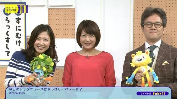 oonari-yasuyo04