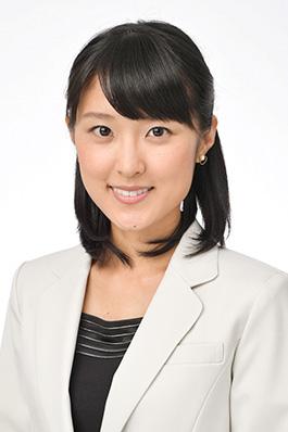 NHK近江友里恵アナがかわいい!気になるカップや身長は? | IT虎の穴
