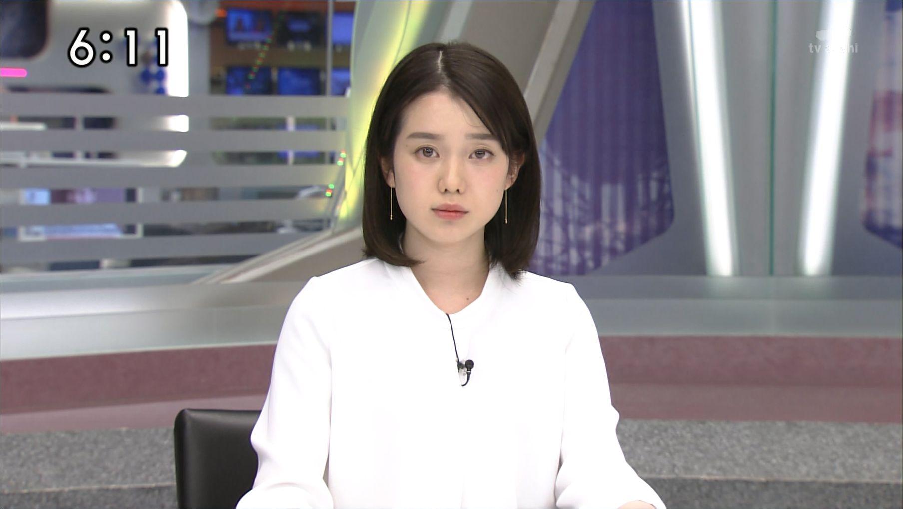 弘中綾香 弘中綾香アナは神奈川県の出身です。二人姉妹の次女で姉が一人います。