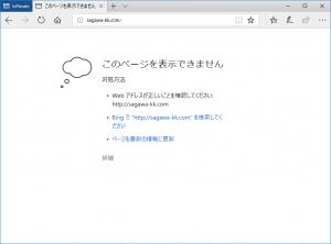 sagawa-kk.com_IE