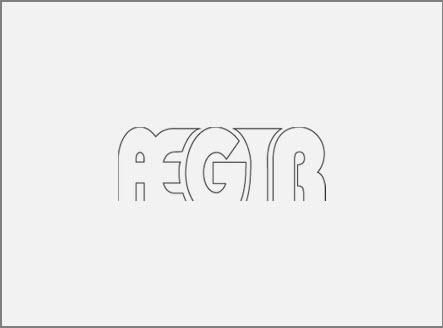 Ærgir logo, IT Univers