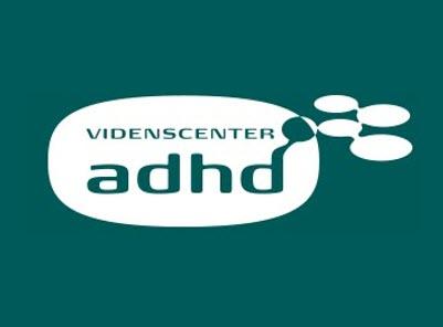 Videnscenter for ADHD, kunder, IT Univers