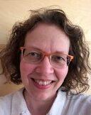 Charlotte Weitze, samarbejdspartnere IT Univers