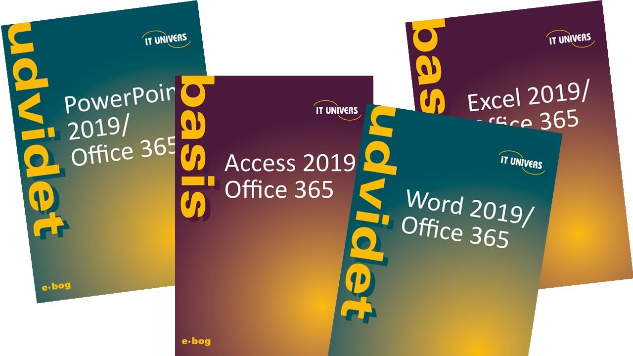 e-bog_Office 365 og Camatsia