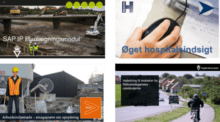 Eksempel på e-learning udviklet i Articulate Storyline