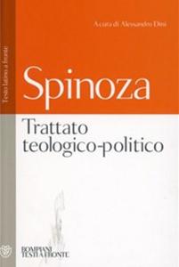 Spinoza-trattato-teologico-politico