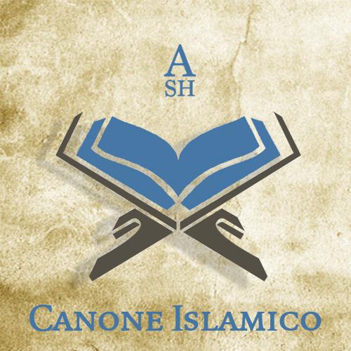 ASH_canone islamico