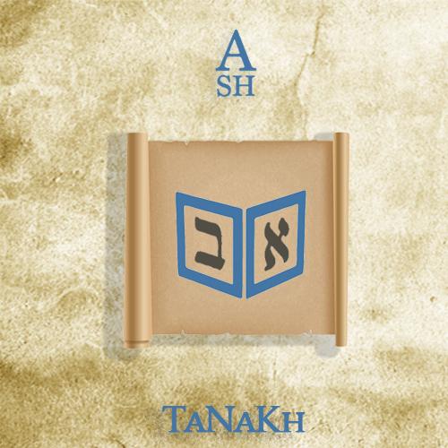 ASH_tanakh