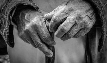 Pirkei Avot: I benefici nell'ascoltare gli anziani
