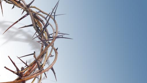 Le ultime sette parole di Gesù