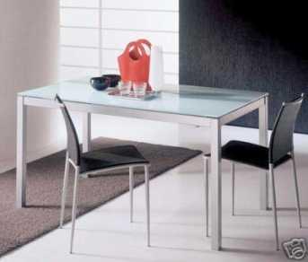 Forum Arredamentoit Scelta tavolo e sedie cucina quale