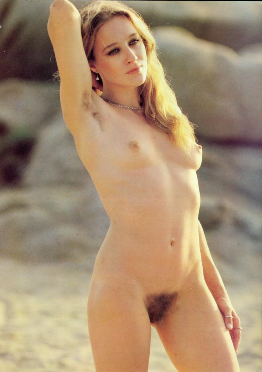 Cline  nackt Leticia Leticia Cline