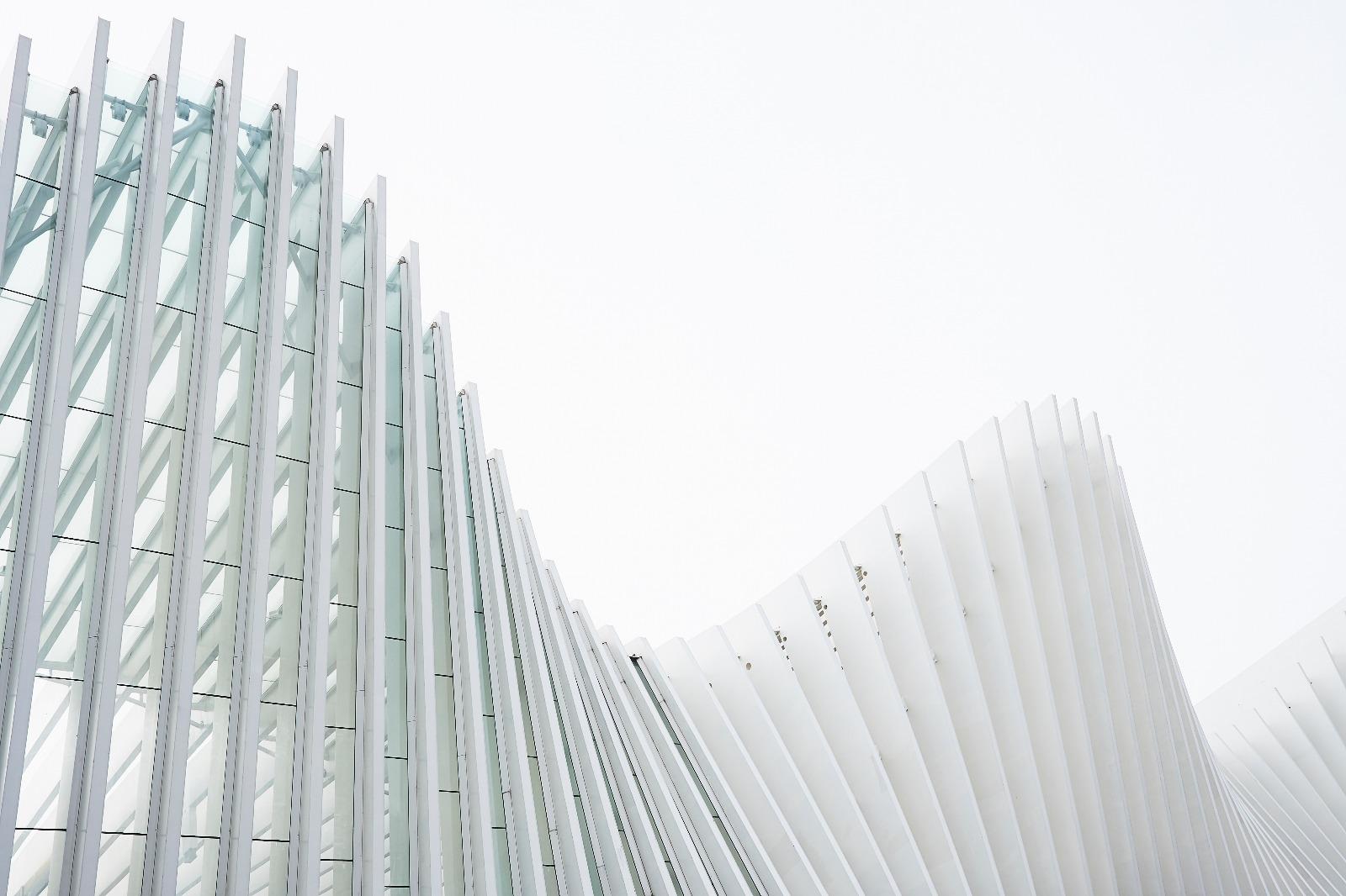 Architettura Resiliente1