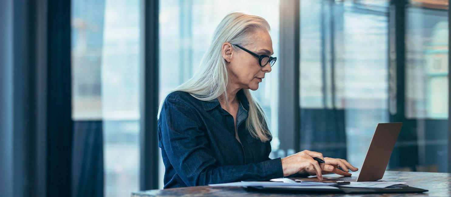 Come scrivere una mail di rifiuto - Consigli per le risorse umane