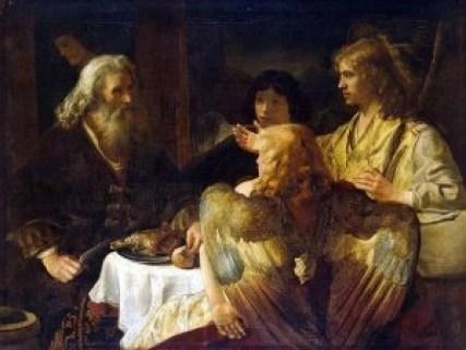 I 72 Angeli: Accedere al Divino nella Nostra Vita Quotidiana