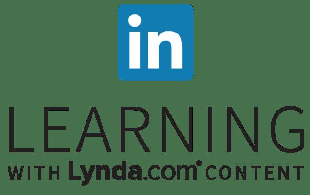 LinkedIn Learning | IT@Cornell