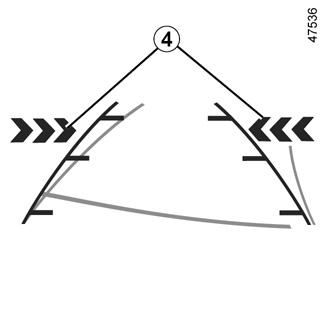 E-GUIDE.RENAULT.COM / Captur-2 / Utilizza la tecnologia
