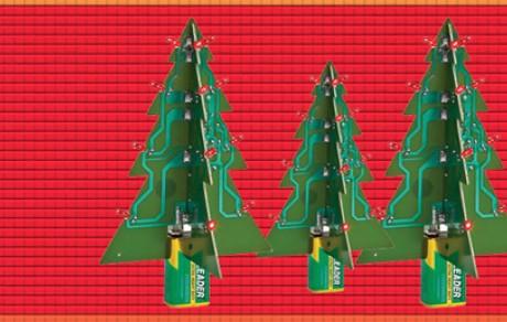 Happy Holidays  Information Technology