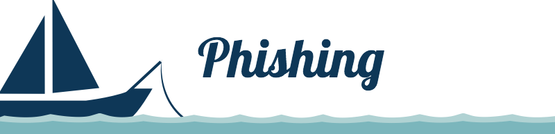Boat and text Phishing