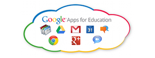 Unlimited Google Drive Storage for Education - FIT