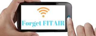 Forget FITAIR Featured