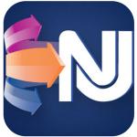 NJ Transit App