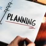 Come creare un piano di marketing: la guida