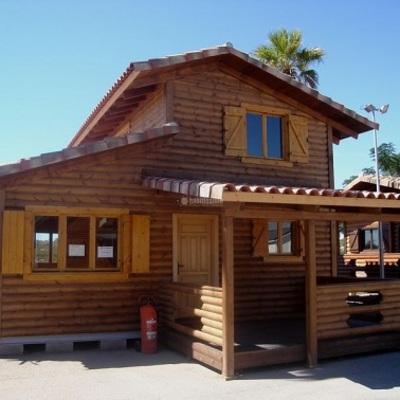 Costruire Casa Prefabbricata Ecologica Prezzo e