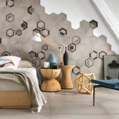I vari metodi e materiali per coprire una parete in casa  Habitissimo